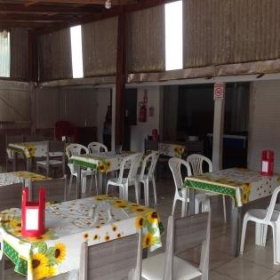 Lancheria Restaurante e Danceteria Panela Velha Capão Da Canoa RS Foto 8