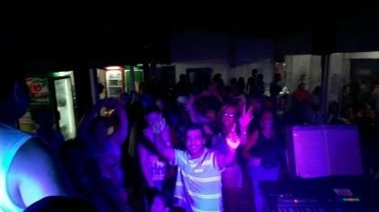 Lancheria Restaurante e Danceteria Panela Velha Capão Da Canoa RS Foto 1