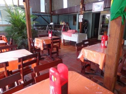 Lancheria Restaurante e Danceteria Panela Velha Capão Da Canoa RS Foto 9