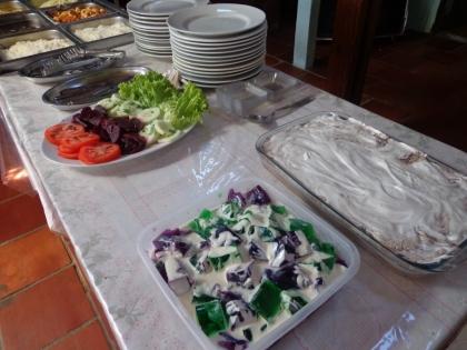 Lancheria Restaurante e Danceteria Panela Velha Capão Da Canoa RS Foto 13