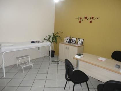Clínica Centro Med Especialidades Médicas Torres RS Foto 7