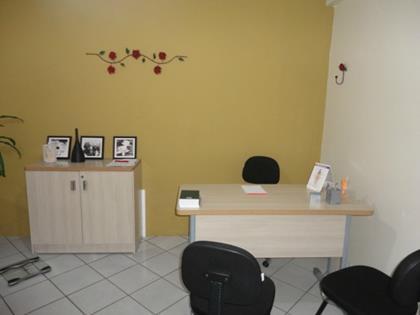 Clínica Centro Med Especialidades Médicas Torres RS Foto 9