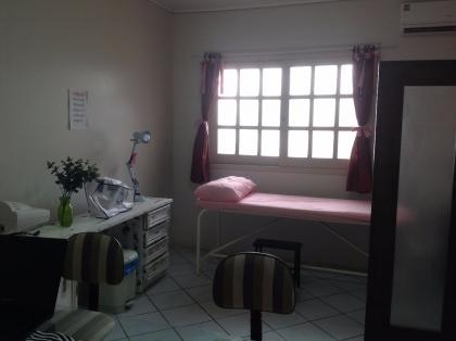 Clínica Centro Med Especialidades Médicas Torres RS Foto 4