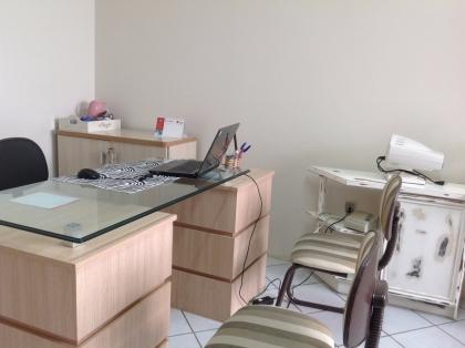 Clínica Centro Med Especialidades Médicas Torres RS Foto 3