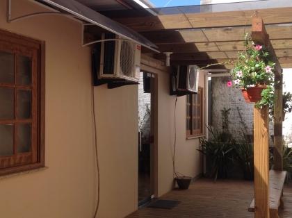 Clínica Centro Med Especialidades Médicas Torres RS Foto 5
