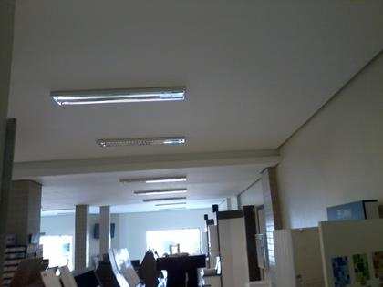 Eletricista Junior Torres RS Foto 6