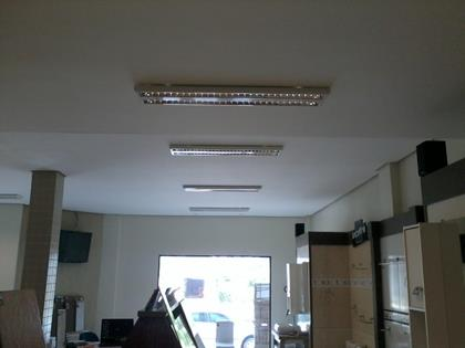 Eletricista Junior Torres RS Foto 7