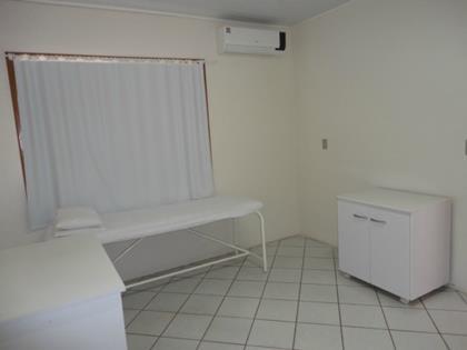 Clínica Centro Med Especialidades Médicas Torres RS Foto 10