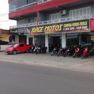 Jorge Motos Torres RS Foto 1