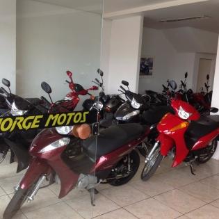 Jorge Motos Torres RS Foto 2