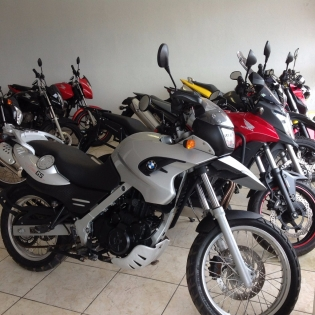 Jorge Motos Torres RS Foto 3