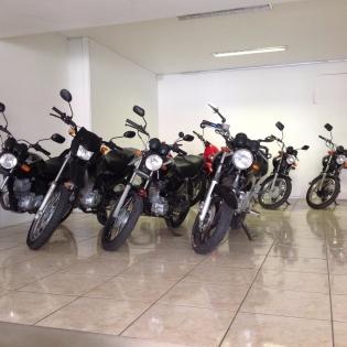 Jorge Motos Torres RS Foto 4