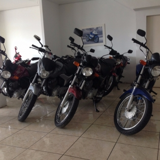 Jorge Motos Torres RS Foto 5