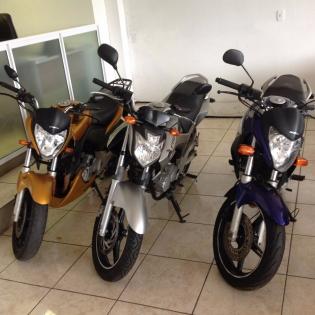 Jorge Motos Torres RS Foto 6