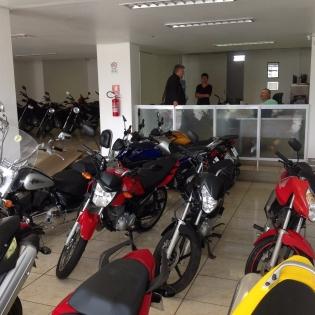 Jorge Motos Torres RS Foto 10