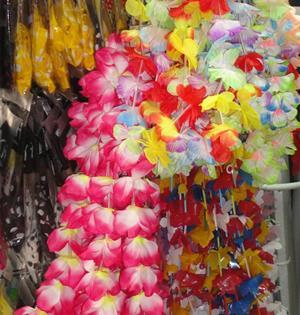 FestiSul - Tudo para sua Festa Torres RS Foto 7