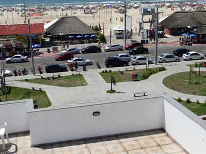 Pousada Solar Dom Kido Torres RS Foto 11