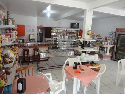 Padaria e Lancheria Guarita Torres RS Foto 8