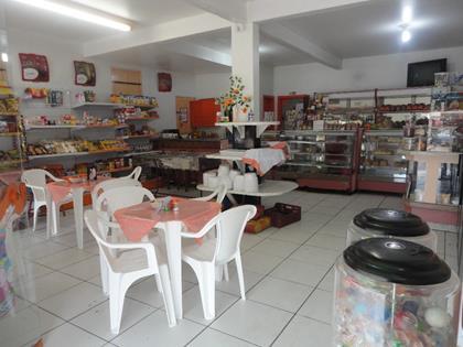 Padaria e Lancheria Guarita Torres RS Foto 5