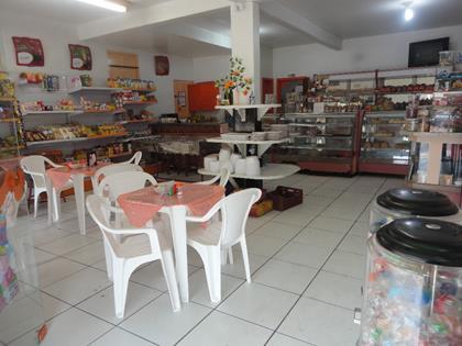Padaria e Lancheria Guarita Torres RS Foto 9