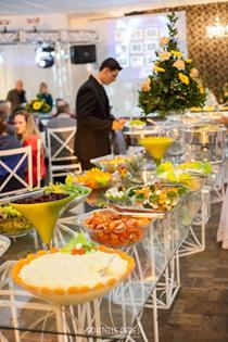 Oliveira Restaurante e Lancheria Torres RS Foto 2