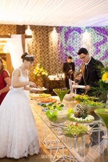 Oliveira Restaurante e Lancheria Torres RS Foto 4