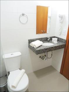 Pousada Molhes da Barra Torres RS Foto 13