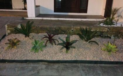 Licenciar Consultoria Ambiental  Rio Grande do Sul - RS Torres RS Foto 3