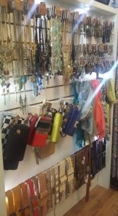 Esquadrão Fashion moda feminina Torres RS Foto 5