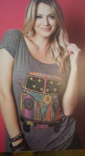 Esquadrão Fashion moda feminina Torres RS Foto 7