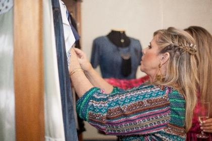 Esquadrão Fashion moda feminina Torres RS Foto 9