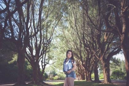 Esquadrão Fashion moda feminina Torres RS Foto 10