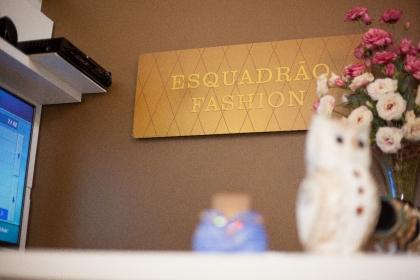 Esquadrão Fashion moda feminina Torres RS Foto 11