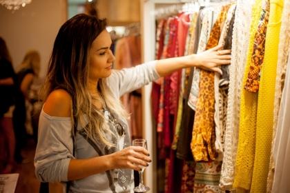 Esquadrão Fashion moda feminina Torres RS Foto 13