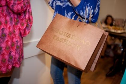 Esquadrão Fashion moda feminina Torres RS Foto 14