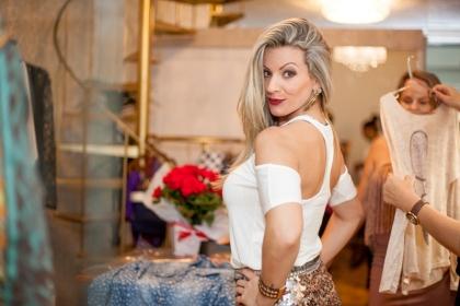 Esquadrão Fashion moda feminina Torres RS Foto 15