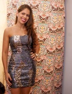 Esquadrão Fashion moda feminina Torres RS Foto 17