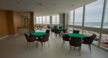 Dunas Praia Hotel Torres RS Foto 11