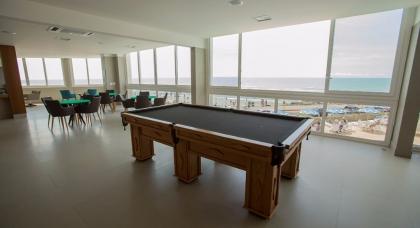 Dunas Praia Hotel Torres RS Foto 8