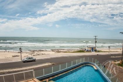 Dunas Praia Hotel Torres RS Foto 13