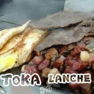 Lancheria ToKa do Lanche Delivery Torres RS Foto 1