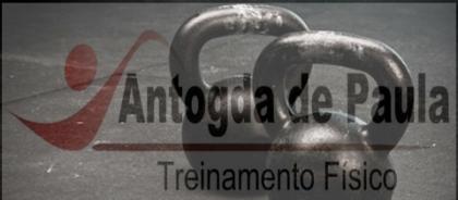 Treinamento Funcional Antogda de Paula Personal Trainer Torres RS Foto 16