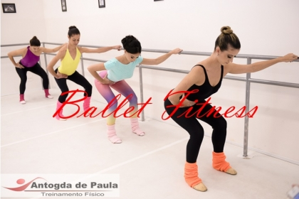 Treinamento Funcional Antogda de Paula Personal Trainer Torres RS Foto 11