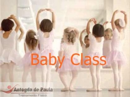 Treinamento Funcional Antogda de Paula Personal Trainer Torres RS Foto 12