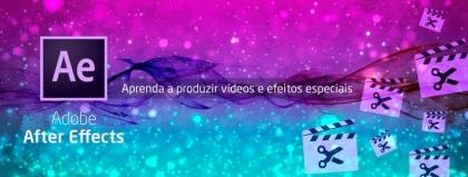 Premium Educação Profissional Torres RS Foto 4