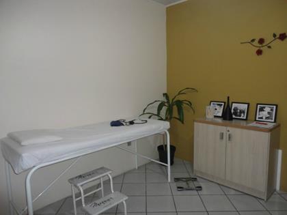 Clínica Centro Med Especialidades Médicas Torres RS Foto 8