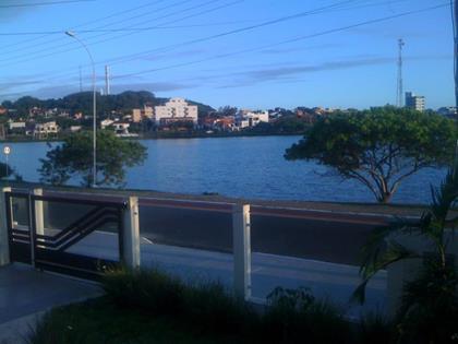 Torres RS Foto 14