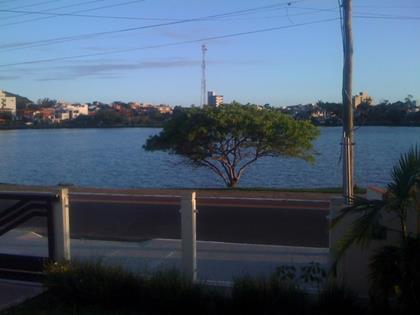 Torres RS Foto 15