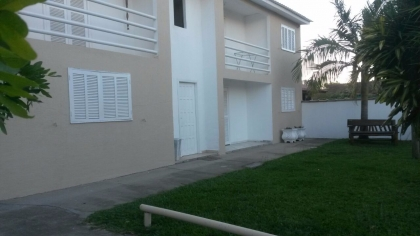 Torres RS Foto 1