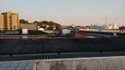 Torres RS Foto 4